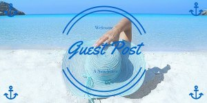 d2567-guest2bpost2bav