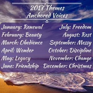 2017-themes-anchored-voices
