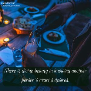 beauty-gathering