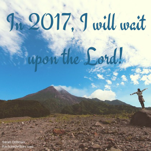 in-2017-i-will-wait-upon-the-lord