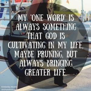 One word Friendship