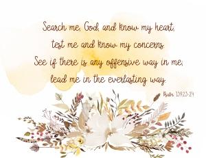 Psalm 1392324