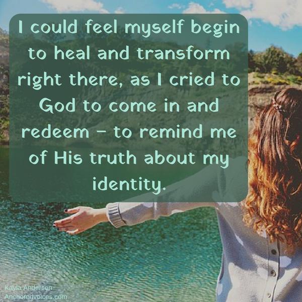 Kayla Anderson Identity (1).png